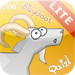 The BillyGoat Quiz LITE