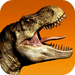 Talking Rex the Dinosaur for iPad