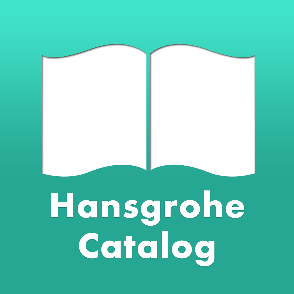 Hansgrohe Catalog | FREE iPhone & iPad app market