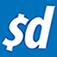 Slickdeals - The #1 Deals and Coupons Shopping App